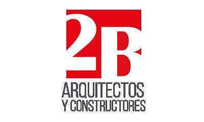 2B Arquitectos