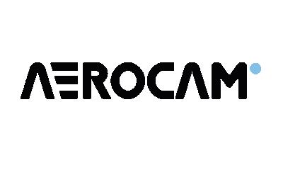 AEROCAM