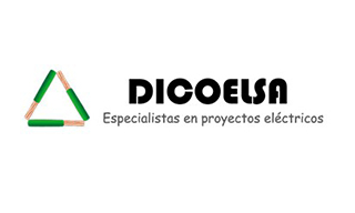 DICOELSA