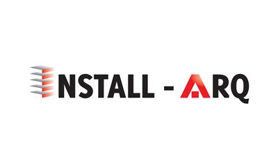 INSTALL-ARQ