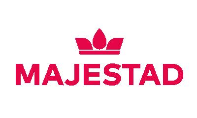 MAJESTAD