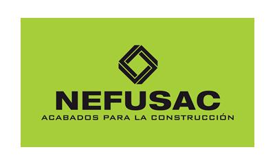 NEFUSAC
