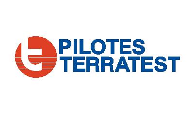 PILOTEST