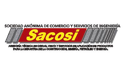 SACOSI
