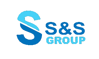 S&S GROUP