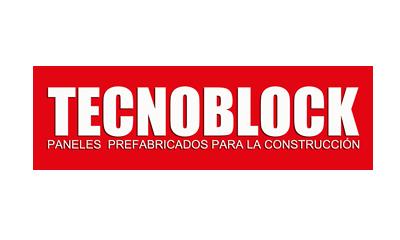 TECNOBLOCK