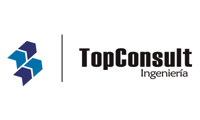 TOP CONSULT