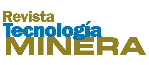 Revista Tecnología Minera